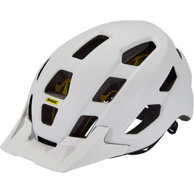 Mavic Deemax MIPS Casque Homme, white